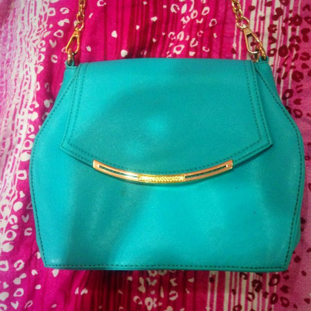 #overshoulderbag #handbag