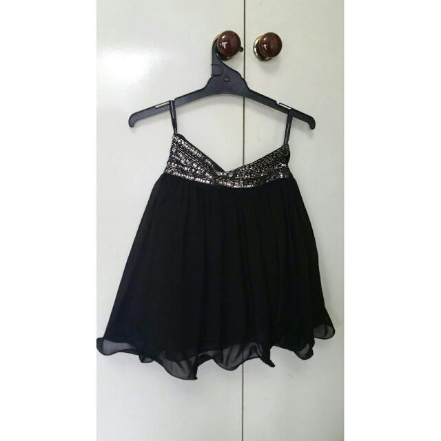 Brand New! Size 6 Skirt