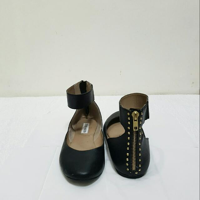 REPRICED!!! STEVE MADEN Doll Shoes