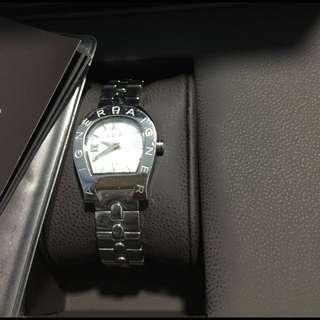 Aigner Watch Authentic