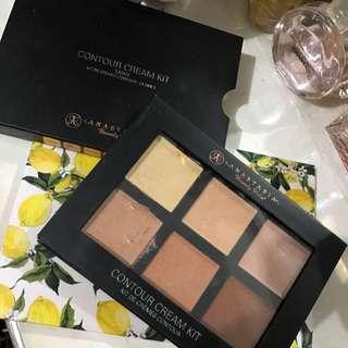 Anastasia Contour Cream Kit
