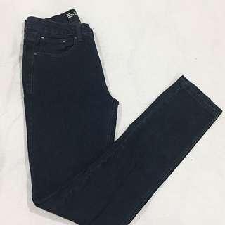 Effekt Men's Skinny Jeans