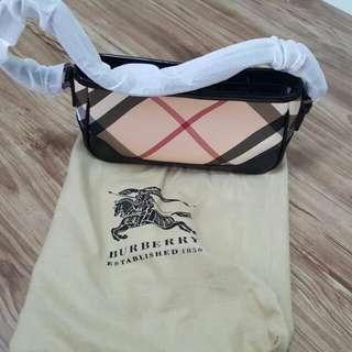 new burberry shoulder bag