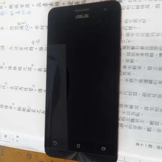 (Sold Out)Asus Zenfone 5 (2g/16g)