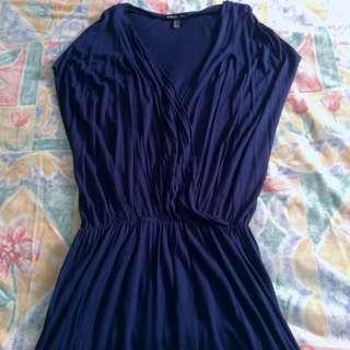 BN Mango short dress