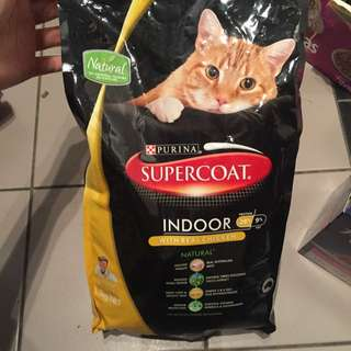 Free Quality Good For Cats