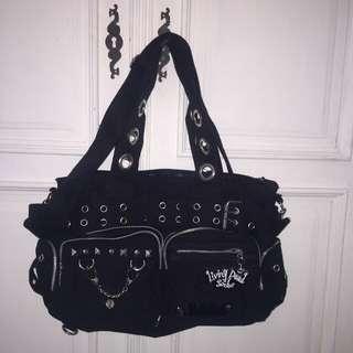 Gothic Big Bag!