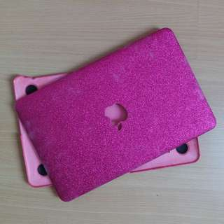Laptop Case For Macbook Air 11 Inch
