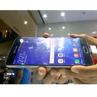Samsung A7 2016 Bisa Cicilan Tanpa Kartu Kredit Khusus Jakarta