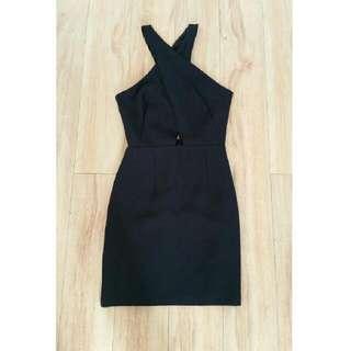 Kokai Dress Size 6