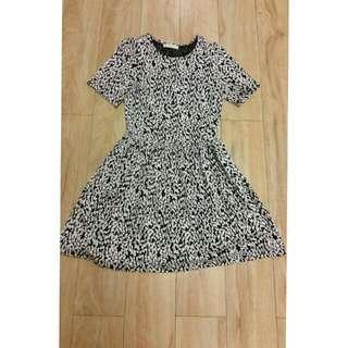 Dress Size 6-8