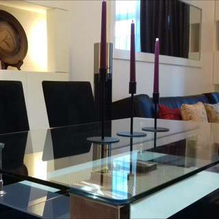 Condo For Rent In BGC Taguig