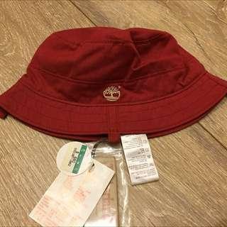 Timberland 52號休閒漁夫帽