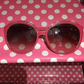 Kacamata (Glasess)