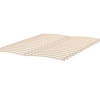 Slatted bed base | IKEA