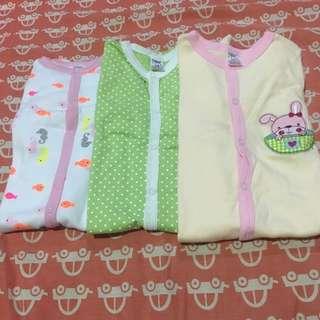 sleepsuit baby merk next 12m