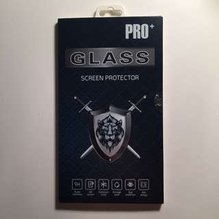 Samsung s7 Premium Tempered Glass