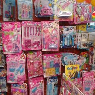 Christmas Gifts!!! Toys For Boys And Girls! 99 Each Only!!!