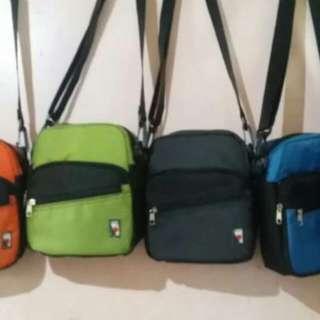 Montanara Quality Sling Bag