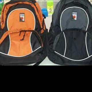 Montanara Quality Back Pack