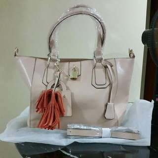 Brand New Ladies Bag