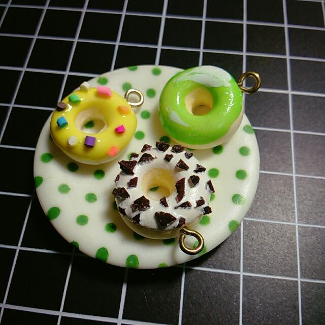 【徵收】各式餅乾模型 模具
