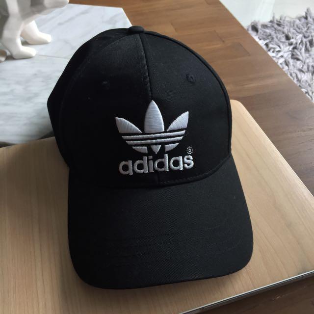 Adidas Originals Baseball Cap Unisex