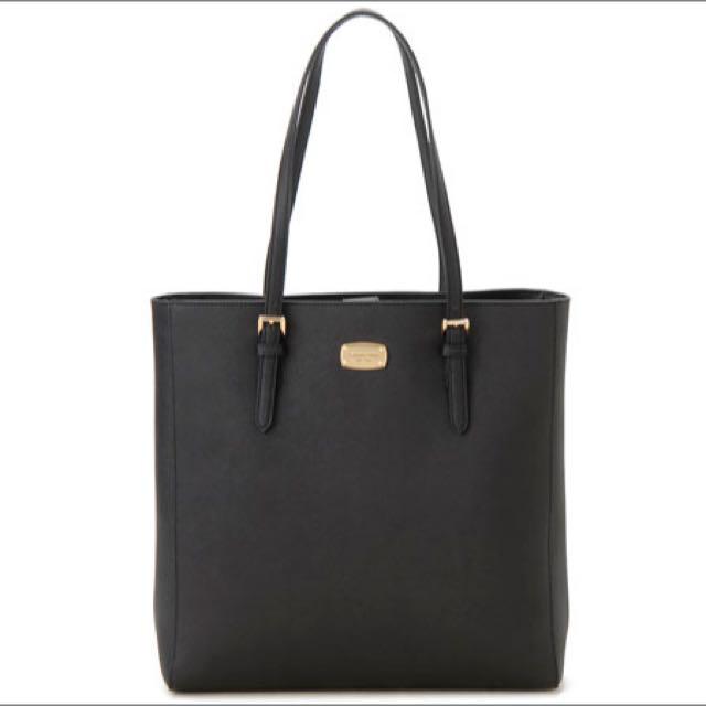 Brand New Genuine Leather Michael Kors Bag