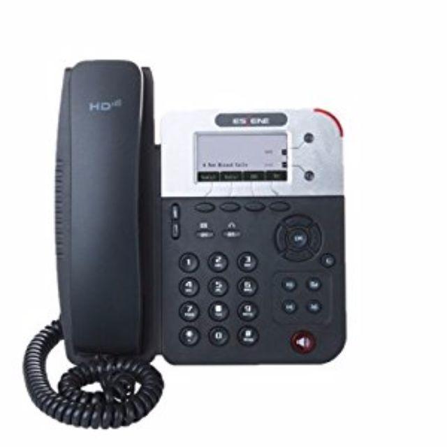 Escence WS290-N (IP Phone)