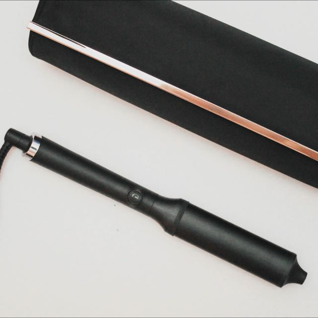 GHD Curve - Classic Wave Wand