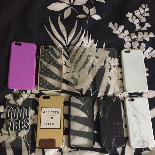 iPhone 6 Cases !