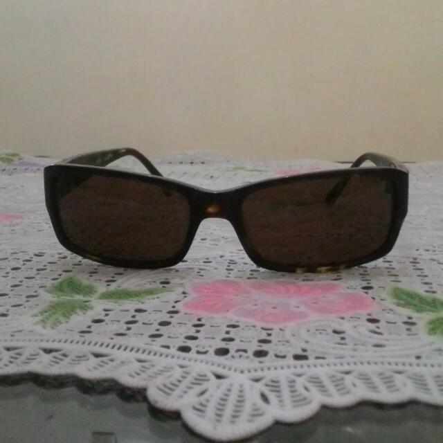 Kacamata Merk Esprit Ori