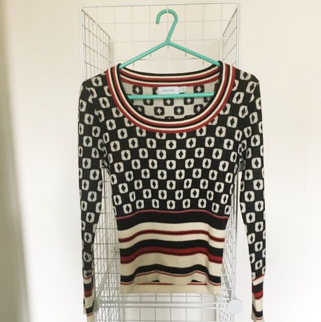 Sweater ($Negotiable)