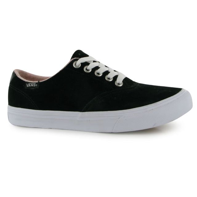aa0c1f7a768aeb replica vans shoes philippines Sale
