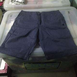 Lucky Brand Walking Shorts