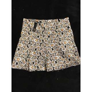 Factorie Mini Skirt