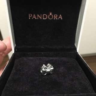Pandora Charm Ribbon