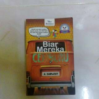 Novel Melayu Per 💓