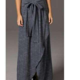 Long Skirt (Size 10)