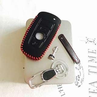 BMW Car key Case
