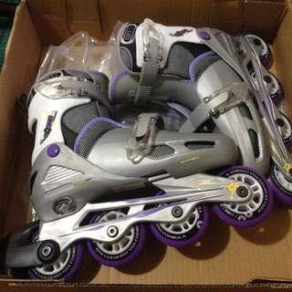 Roller Skate/ Skate Shoes
