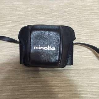 Minolta 7Sll
