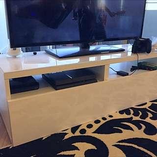 TV Stand/ Entertainment Unit
