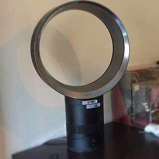 DYSON Table Fan