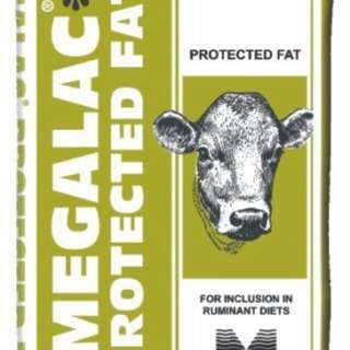 MEGALAC FEED SUPPLEMENT for Ruminants 25kg Craft Bag