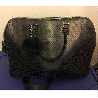 Jessica' Brand New Bag