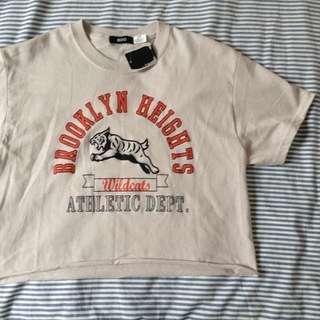 Brooklyn Heights Tshirt