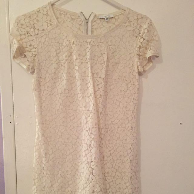 Talula Dress Size Xxs