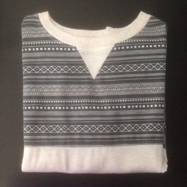 Factorie Sweater