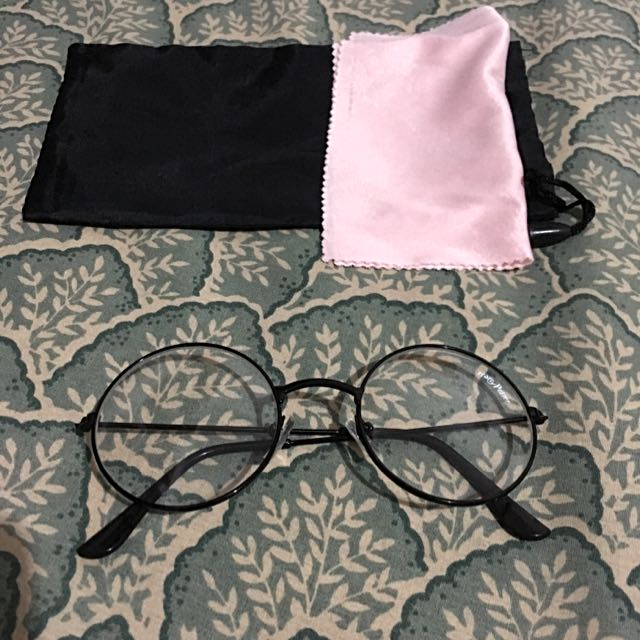 HP Glasses